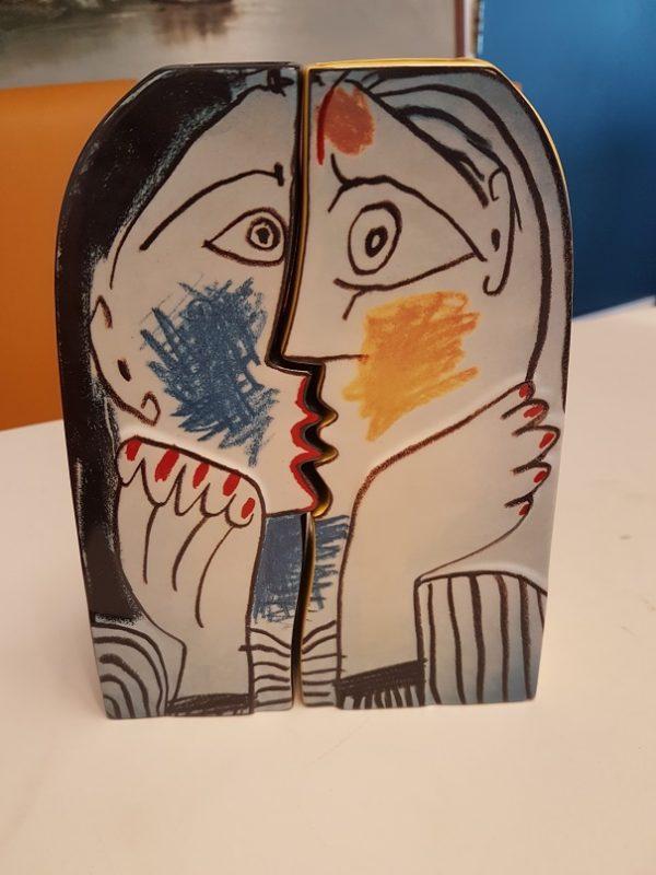 Picasso Artis Orbis