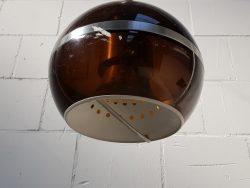 Vintage hanglamp Dijkstra