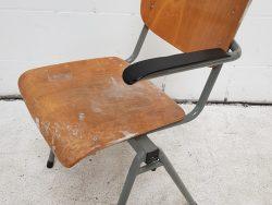 Riemersma vintage stoel