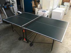 Buffalo Indoor pingpong tafel