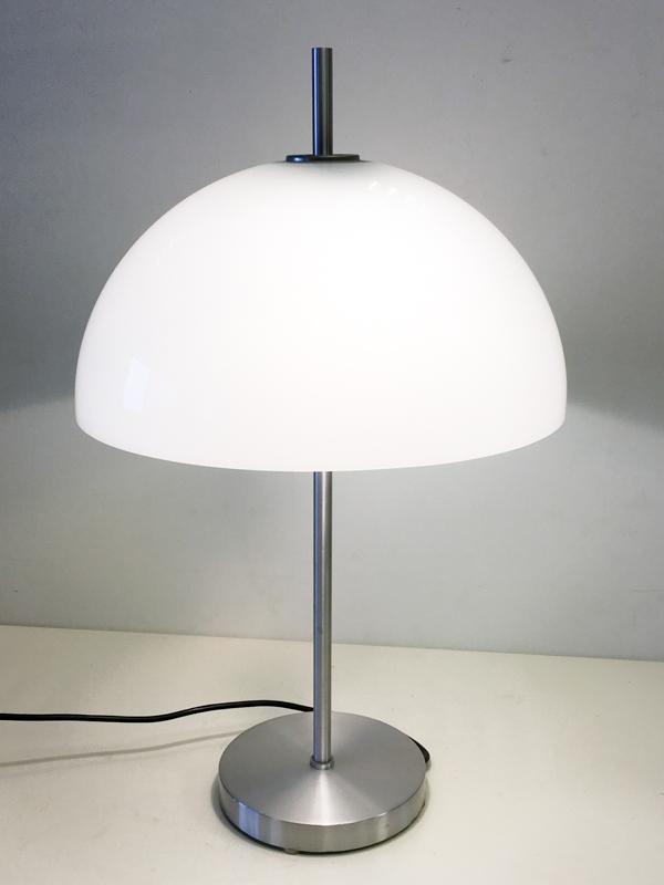 RAAK 185 tafel lamp Nederlands gemaakt